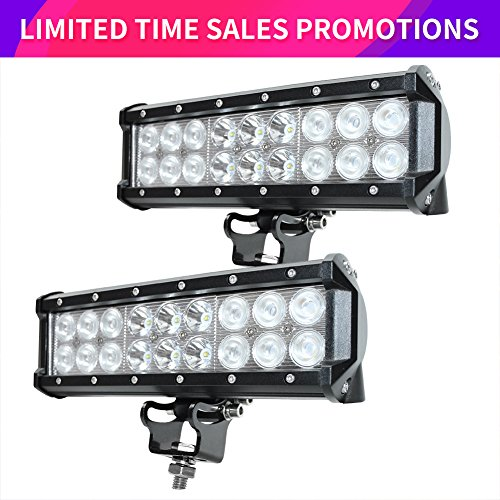 Led Combo Lights - 9