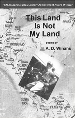 Buy This Land is Not My Land Book Online at Low Prices in