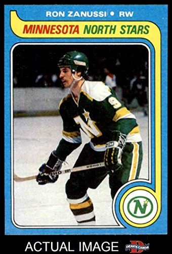 1979-topps-22-ron-zanussi-hockey-card-deans-cards-8-nm-mt