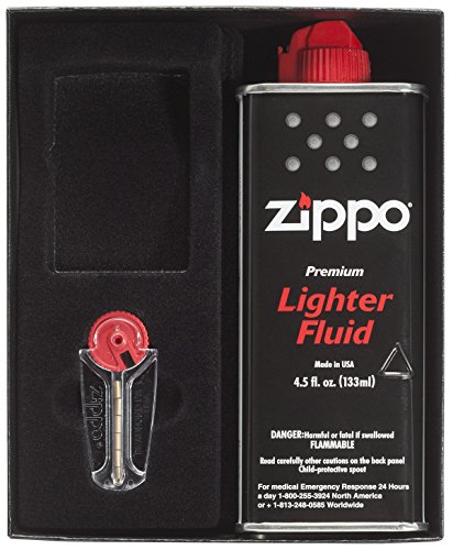 zippo-gift-kit-regularlighter-sold-separately