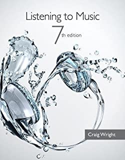 Amazon business essentials student value edition 10th edition listening to music with introduction to listening cd fandeluxe Choice Image