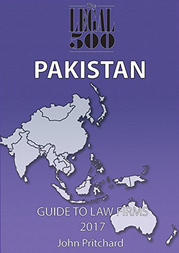 Pakistani Law Books Pdf