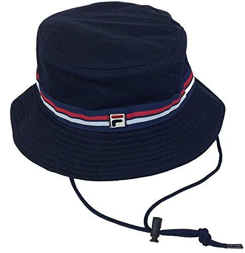 fila-mens-bucket-hat-navy-l-xl