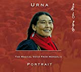 Urna: The Magical Voice from Mongolia