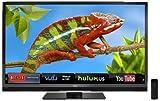 VIZIO M470SL 47-Inch 120Hz Edge Lit Razor LED LCD HDTV with VIZIO Internet Apps (Black), Best Gadgets