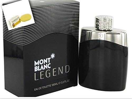 montblanc-legend-cologne-for-men-33-oz-eau-de-toilette-free-soap