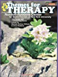 Themes for Therapy, , 0825836336
