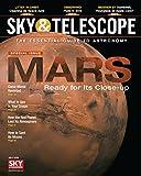 Kyпить Sky & Telescope на Amazon.com