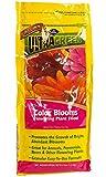 Lilly Miller 3 lb. Color Blooms Fertilizer