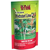 Voluntary Purchasing Group Hi-Yield 33362 Hydrated Lime, 2 lb.