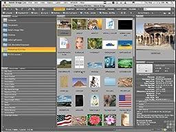 Adobe Photoshop CS5 Training DVD