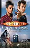 Doctor Who - Sting of the Zygons (New Series Adventure 13)