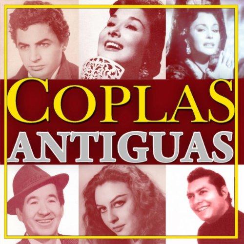 Amazon.com: Échale Guindas al Pavo: Lola Flores: MP3 Downloads