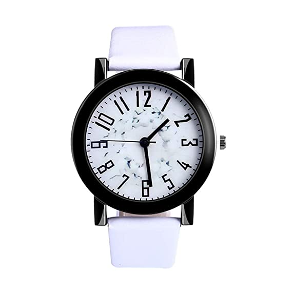 Reloj - Hshing - para - HS-620: Amazon.es: Relojes
