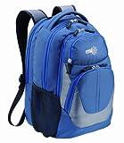 Lewis N. Clark Luggage 19 Inch Backpack