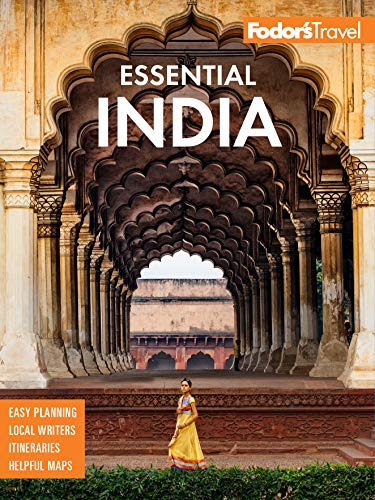 Expert choice for north india guide book