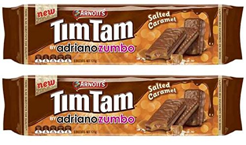 arnotts-tim-tam-chocolate-biscuits-twin-pack-made-in-australia-salted-caramel