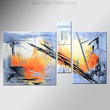 Ruedestableaux Tableaux Abstraits Tableaux Peinture Tableaux