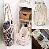 Ewparts Cotton Bakers Twine, Cotton String, Cooking
