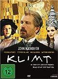 Klimt [Import allemand]
