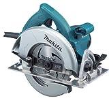 Cheap Makita 5007NK 15 Amp 7-1/4-Inch Circular Saw