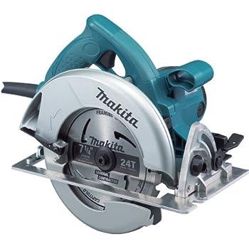 Makita USA - Product Details -5005BA