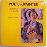Poet and Painter, Milton A. Cohen, 0814318452