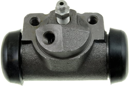 - Dorman W59240 Drum Brake Wheel Cylinder