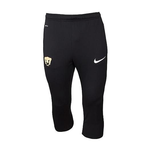 Amazon.com   Nike mens PUMAS STRIKE 3 4 PANT WP 695693-010 XL ... af5e1fd779463