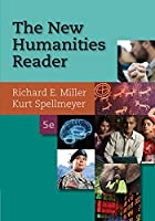 The New Humanities Reader (with 2016 MLA Update Card)