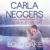 Echo Lake: Swift River Valley, Book 4 | Carla Neggers
