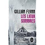 LIEUX SOMBRES (LES)  FILM