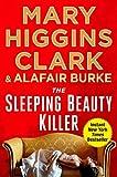 Download The Sleeping Beauty Killer (Under Suspicion Book 3) in PDF ePUB Free Online