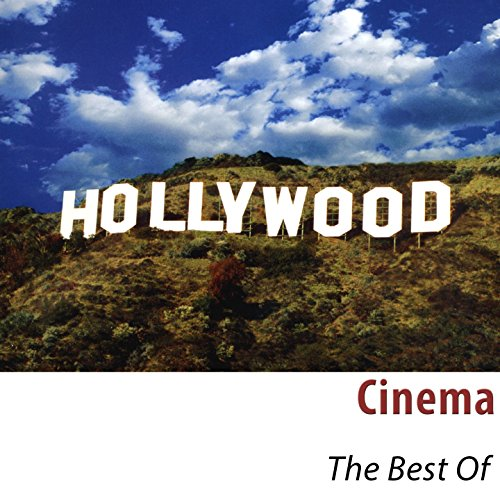 Cinema - The Best Of (100 Clas...