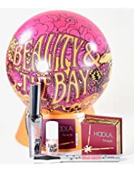 Benefit BEAUTY & THE BAY Limited Edition Golden Gate Bridge Holiday Makeup Set