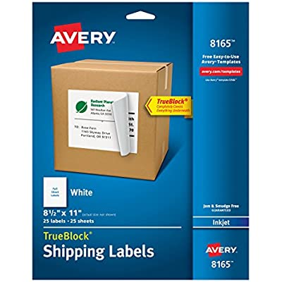 avery-shipping-address-labels-inkjet-2
