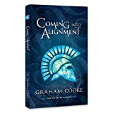 img - for Coming Into Alignment book / textbook / text book