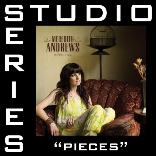 Pieces (Studio Series Performa...