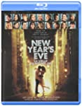 New Year's Eve (2011) (Valentine's Da...