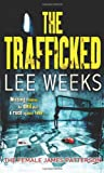 The Trafficked