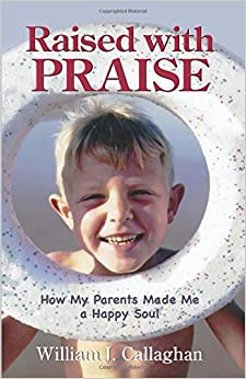 Book Raised With PRAISE