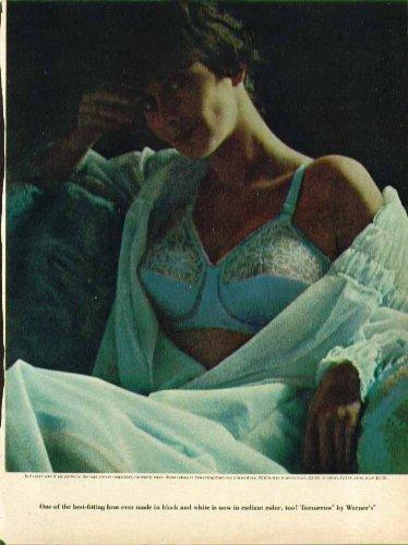 Buy fitting bra ever