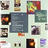 Eye In The Sky (180 Gram Audiophile Vinyl)