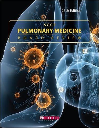 oxford american handbook of clinical medicine pdf