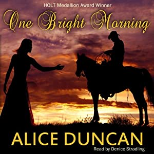 One Bright Morning Audiobook