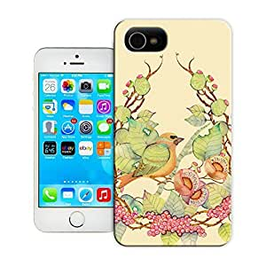 LarryToliver You deserve to have Flowers and birds Spring sadly, birds and Ming For Iphone 6 cases with 4.7 inch