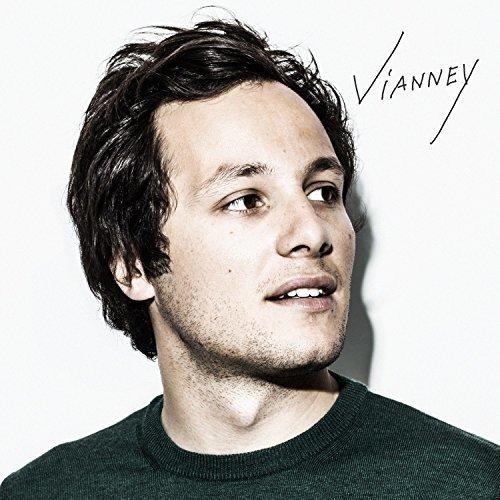 Vianney - Vianney [2016]