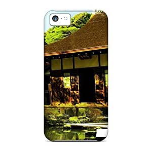 5c Perfect Cases For Iphone - SSG13558KkAZ Cases Covers Skin hjbrhga1544