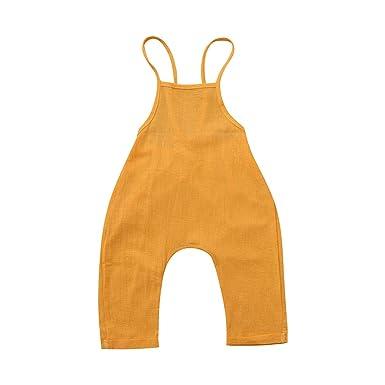 Amazon.com: Jchen (TM) - Mono para bebé, niño, niña o bebé ...