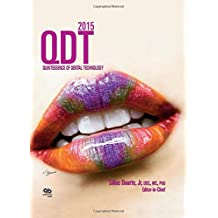 QDT 2015: Quintessence of Dental Technology